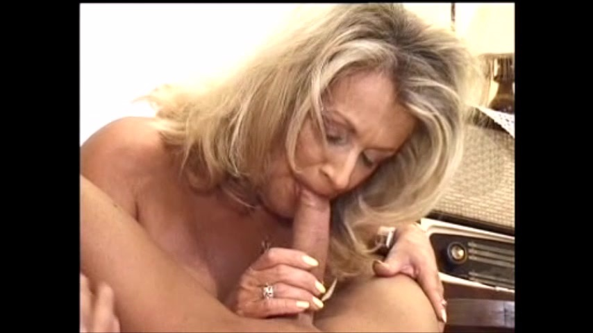 fiú n anya pornó