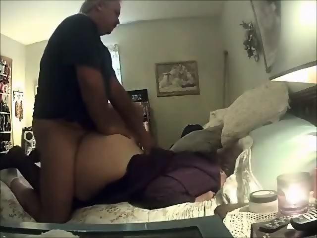 Amatőr érett pornócsövek