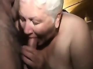 extrém leszbikus pornó videók